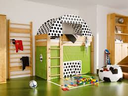 bedroom 58 beautiful kids playroom decorating with ship theme