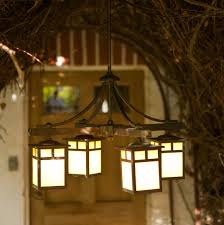 Outdoor Chandelier Lowes by Outdoor Candle Chandelier Lowes Home Design Ideas