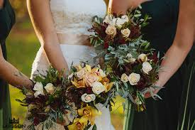 Wedding Flowers Queenstown Stoneridge Wedding Queenstown Stoneridge Estate