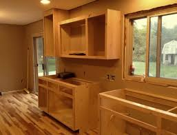 building kitchen cabinets kitchen how to build cabinets designs ideas pertaining