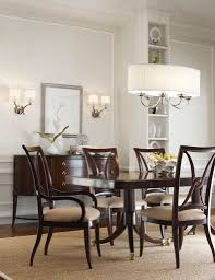 contemporary dining room light contemporary lighting fixtures