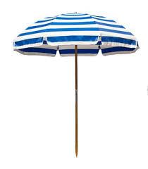patio umbrellas buying guide wayfair