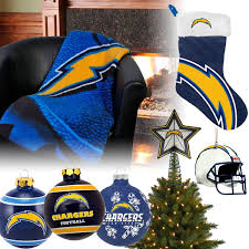 san diego chargers ornaments chargers