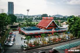 car junkyard malaysia nc the burnt fish 6at to 6mt malaysia mx 5 miata forum