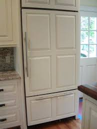 how to install cabinet filler panels base cabinet filler strip cabinet filler red oak cabinet scribe