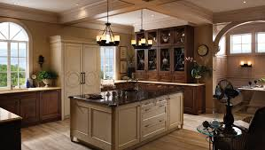 Brookhaven Kitchen Cabinets Custom Kitchen U0026 Bath Design By Kitchen Design Plus In Toledo Oh