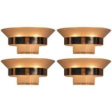 Deco Wall Sconces Wall Sconces U2014 Artisan Lamp