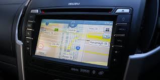2016 isuzu d max ls terrain 4x4 dual cab ute review caradvice
