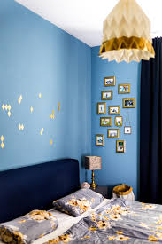 Gute Schlafzimmer Farben Projekt Traumwohnung 2 0 U2013 Endlich Farbe An Den Wänden Mit Schöner