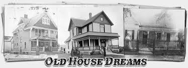 old house dreams old houses for sale historic homes to browse