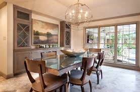 dining room decor ideas dining room and dining room decorating ideas great living