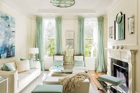 livingroom boston brownstone makeover transitional living room boston by