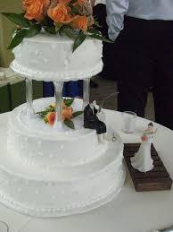 fishing wedding cakes 28 images fishing cake cake ideas and