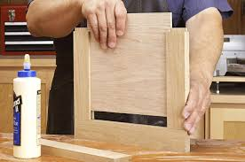 Woodworking Tools Crossword Puzzle Clue by Woodworking How To Wood Magazine