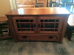 Amish Home Decor Double D Ranch Country Western Store Amish Furniture Home Decor