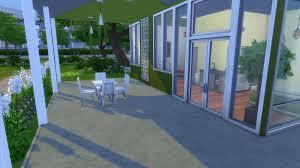 modern u0026 green tiny house tour u2013 legacy challenge