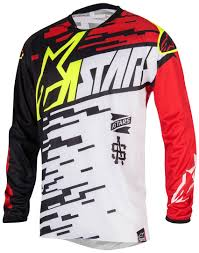 alpinestars motocross gloves alpinestars tech air race system alpinestars racer braap