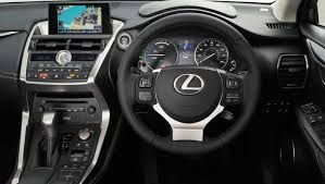 lexus nx300h luxury review the rather cool lexus nx review drive co uk