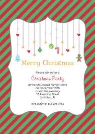 holiday party invitation templates free download u2013 webcompanion info