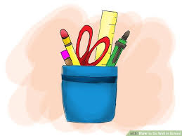 How To Write A Teacher Resume How To Do Well In With Pictures Wikihow
