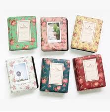 small photo album online shop 4 pcs lot korean roses small photoes scrapbooking