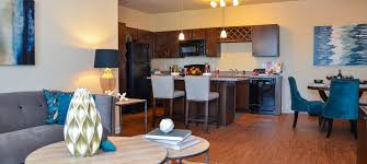 one bedroom apartments in oklahoma city south oklahoma city ok apartments townhomes springs at may lakes