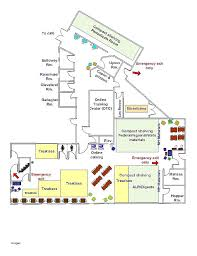 draw floor plans freeware cad floor plan software awesome the best simple freeware
