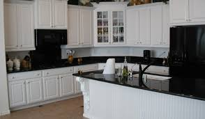 Antique White Cabinets Kitchen Kitchen Kitchen Ideas White Cabinets Appeal White Kitchen Styles