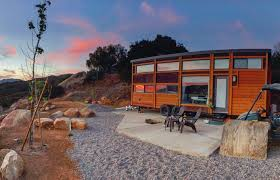 design your own micro home home tiny houses