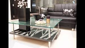 Interior Design Uae Interior Design Companies Uae Youtube