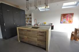 www arnoldskitchens co uk polished concrete worktops london