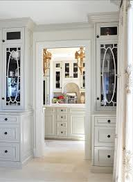 Beautiful White Kitchen Cabinets 65 Best Mullion Doors Images On Pinterest Glass Cabinets