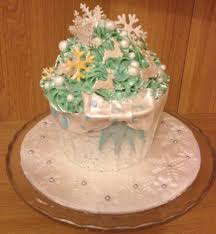 seasonal cakes and cupcakes the candy cake company