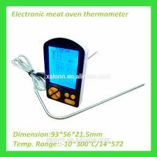 wholesale wireless kitchen online buy best wireless kitchen from