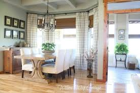 Dining Room  Dazzoling Sunroom Dining Furniture Design Ideas With - Sunroom dining room