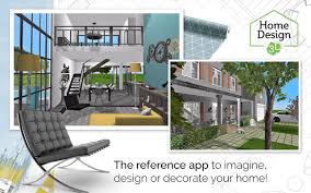 home design app for mac home design 3d gold on the mac app store