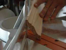 installing crown molding on kraftmaid kitchen cabinets inside how