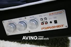 Pyramat Gaming Chair Price Pyramat To Launch U0027sound Rocker U0027 Gaming Chair In Korea Aving Usa
