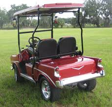 ezgo golf cart body kit ebay