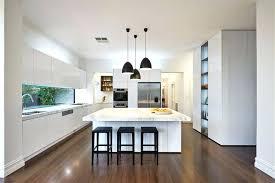 square kitchen island large square kitchen island kitchen design featuring white