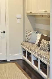 kleiner flur ideen flur gestalten home design inspiration