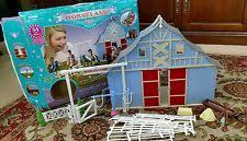 horseland toys ebay