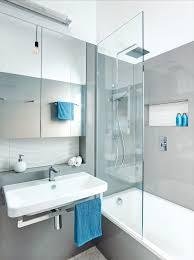 award winning futuristic bathroom design completehome award winning futuristic bathroom design
