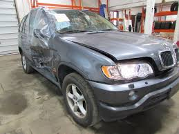 used bmw car parts used bmw x5 parts car tom s foreign auto parts quality used