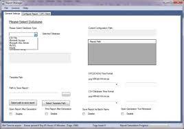 Syntel Service Desk Syntel Limited Service Provider Of It Services U0026 Application