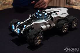 nomad mass effect mass effect andromeda nomad pictures to pin on pinterest thepinsta