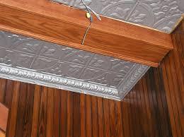 Pine Beadboard Paneling - pine beadboard paneling u2014 the clayton design best pine beadboard