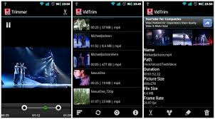 editing app for android 10 editing apps for android iphone and