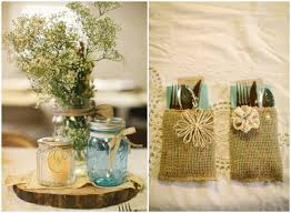 weddings on a budget wedding table decoration ideas on a budget rustic wedding on a