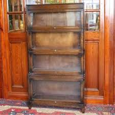 Barrister Bookcase Door Slides How To Build A Barristers Bookcase Wood Pinterest Barrister